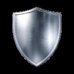 Evvolvx_RobertMasson_shield-png-2